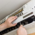 instalacion-aire-acondicionado-barcelona-sda-reparaciones1