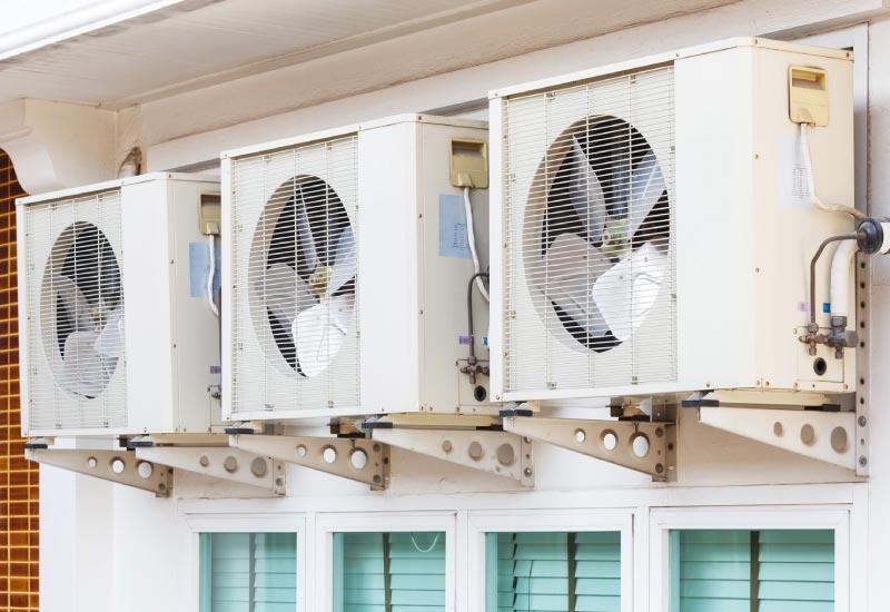instalacion-aire-acondicionado-barcelona-sda-reparaciones2