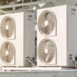 instalacion-aire-acondicionado-barcelona-sda-reparaciones3